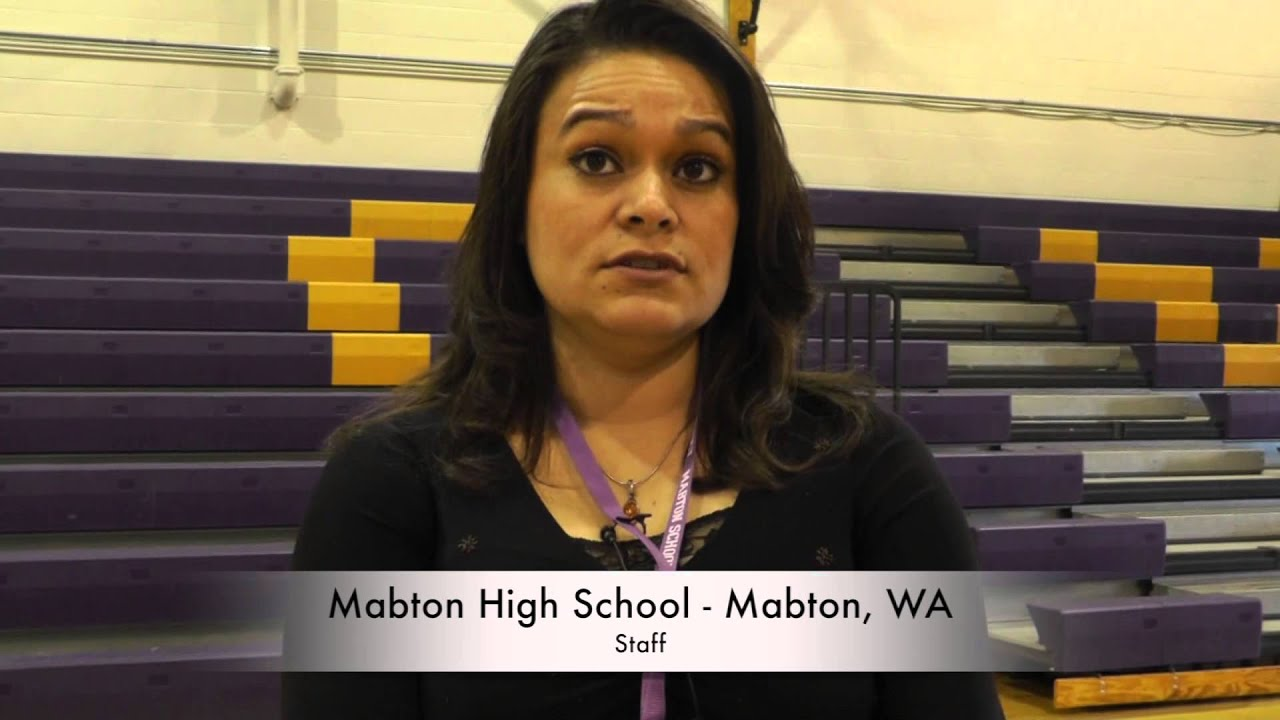 mabton guys Mabton police chief, mabton, washington 180 likes 2 talking about this this page is here to facilitate dialogue with our community  be safe you guys see all.