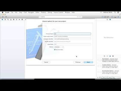 Objective-C Programming Tutorial | Tracking Changes With XCode