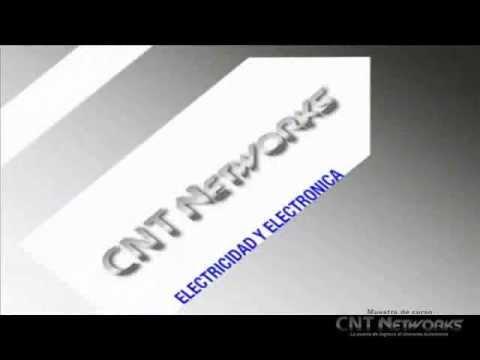 curso-mecánica:-electricidad-y-electronica