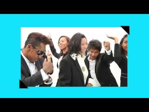BODO   Tsy Very Maina  CLIP GASY