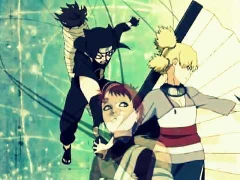 Naruto Ending 15.flv