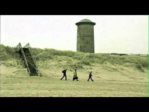 Music video Samba - Schein