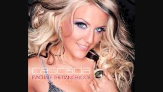 Evacuate The Dancefloor Vs. Pyromania (Cascada Mix) (DJ Damian Remix) (In The Mix)