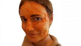 Морщины: маска для стареющей кожи ~ средства от морщин, уход за кожей(http://www.Cerdca.com/2013/10/morshhiny-kak-izbavitsia-ot-morshin.html ~ Морщины: маска для стареющей кожи ~ средства от морщин, уход..., 2013-10-14T18:52:56.000Z)