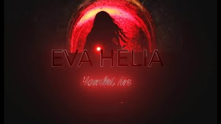 Eva Hélia - Hamlet Me (Live) au Parc Claude Goude de Carantec