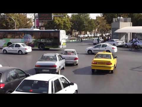 Mashhad Iran, 10 3 2017