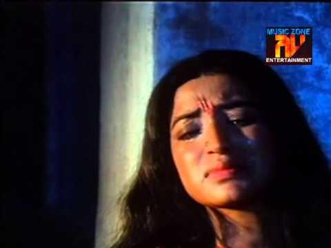 (M.S.Viswanathan) Vidhi Enum-Sirai