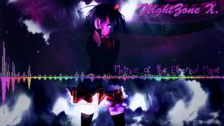 Nightcore ULTRAnumb (Exterminated Remix) [HD]