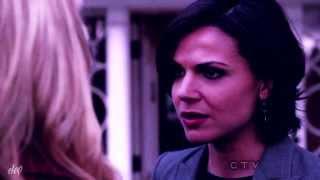 Last Thing You'll Do | Emma & Regina(Swan Queen)
