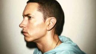Eminem - I Do Pop Pills Freestyle LYRICS