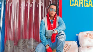 PAM - Justin Quiles, Daddy Yankee, El Alfa (Official Music Video) (King Daddy Version)