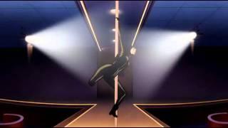 DC Showcase: Catwoman (Sexy Scenes)