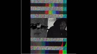 Tsumyoki - We're All Going Down