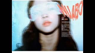 F(x) - NU ABO (Full album)