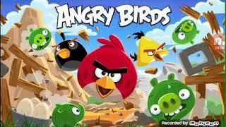 Angry birds 1 con bruno capítulo 3