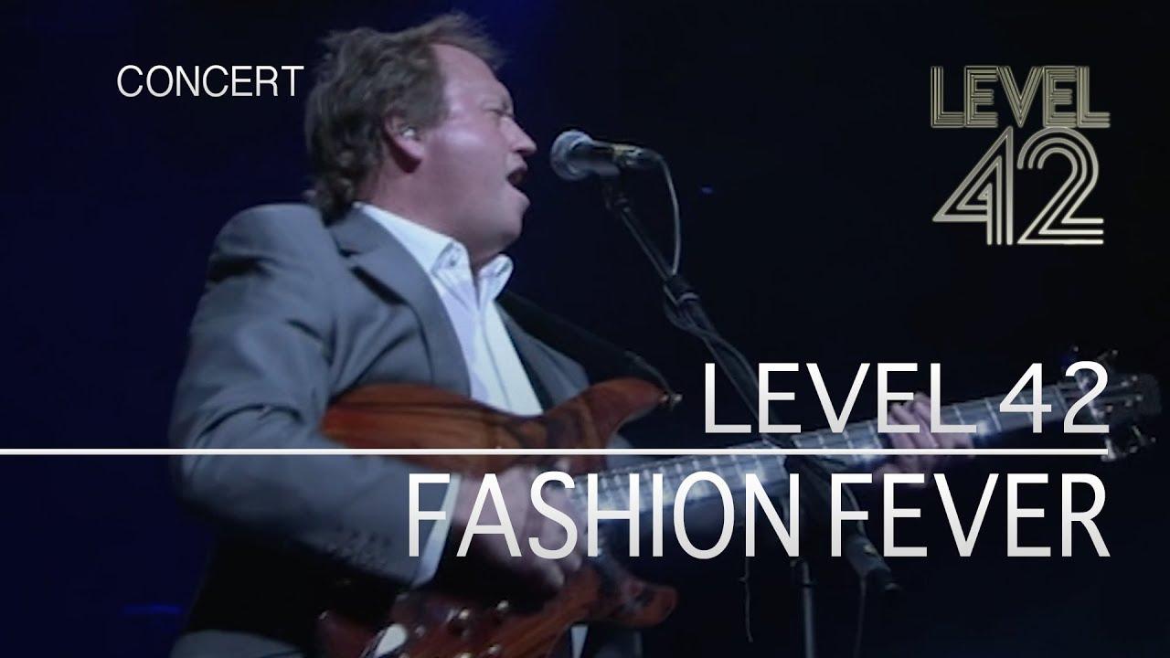 Fabulous Angelas Fashion Fever 30