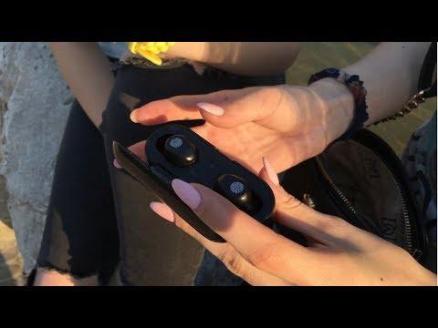 Беспроводные наушники TWS F9