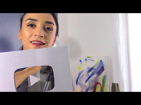 trophÉe-youtube-100-000-mercis