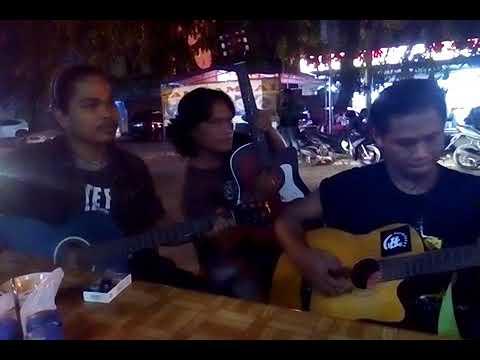 Xu Duo Nian Yi Hou (street voice) akustik rock