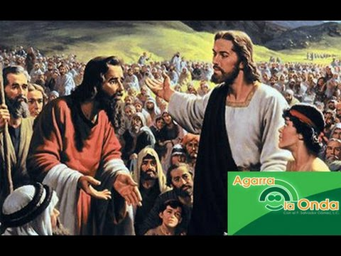 Resultado de imagen para Marcos 9,38-40