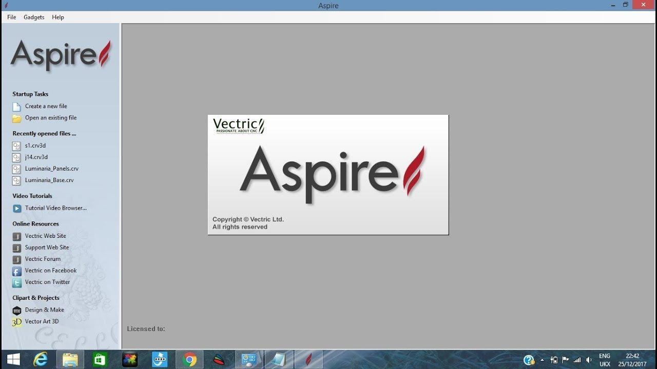 How To Install Aspire Hanif Wood Craft Taxila 03455601117 Youtube