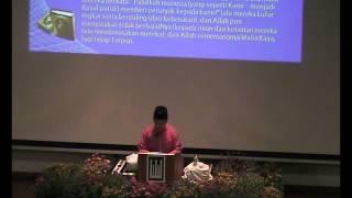 MUHD ALWIE ABD BAHRI NAIB JOHAN (KANAK-KANAK) 2014