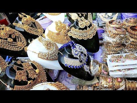 c514b0e38 Artificial jewellery market in delhi