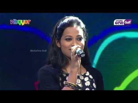 Vibgyor Music Band - Sona kitna sona hai
