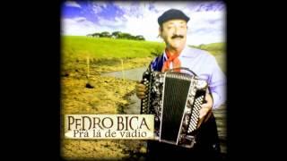 Pedro Bica - Pra lá de Vadio