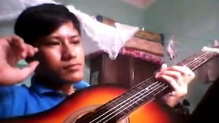 Hướng dẫn guitar - À quên, Chém gió phách mạnh, phách nhẹ và nhịp