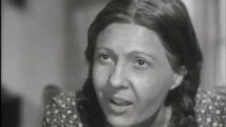 Stories of the Century CHEROKEE BILL full episode