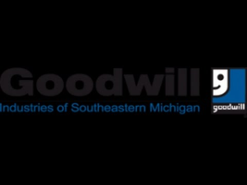 Shine Like the Stars - Goodwill Industries of Southeastern Michigan Honors Night