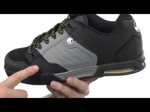 DVS Shoe Company Militia Heir SKU:#8205850
