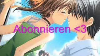 Nightcore-In my Head (Jason derulo)