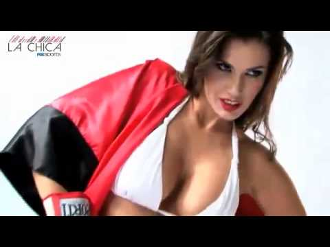 Download Maria Laura Gaffuri back