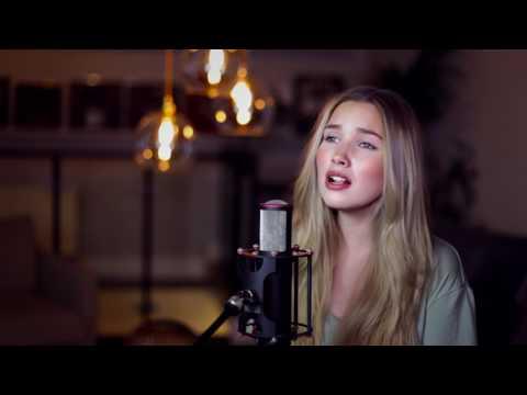 Sara Farell ft Bergi - Issues Julia Michaels Bachata Remix