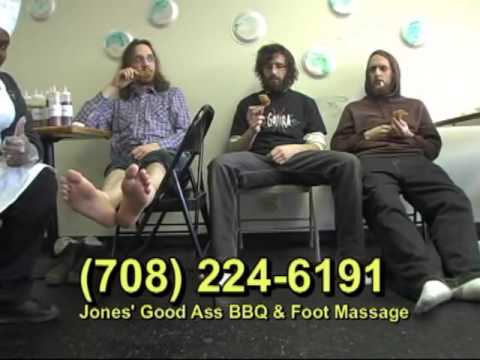 Watch free amateur videos