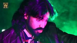 माही जाट राजू रावल का दर्द भरा Song 2018 - दिल मारो जल जल जले - Dj Song - विडियो देखोगे तो रो पडोगे.
