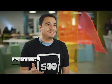 Why Miami? 500 Startups