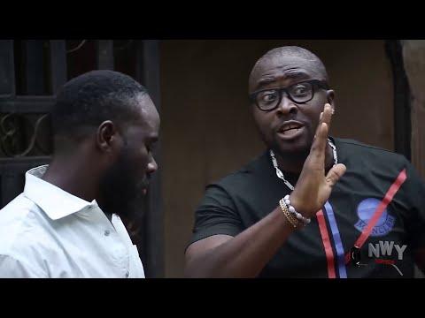 OUR BLOODY INHERITANCE SEASON 1\u00262 (NEW MOVIE) ONNY MICHEAL 2021 LATEST NIGERIAN NOLLYWOOD MOVIE