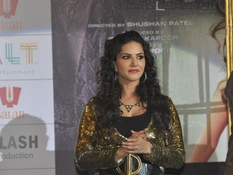 Sunny Leone is hotter in Ragini MMS 2 thumbnail