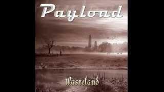 Payload - Wasteland