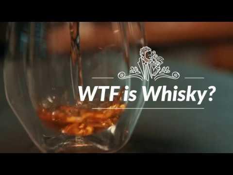 tastillery whiskey