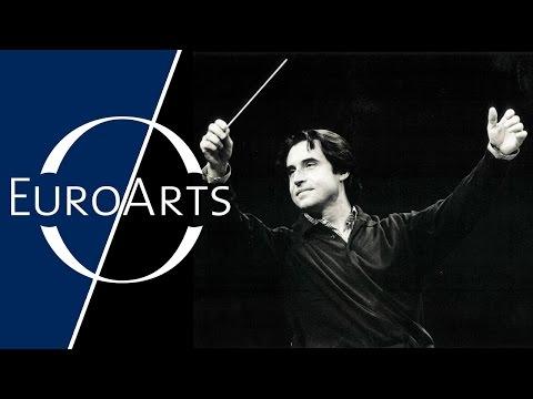 Luigi Cherubini - Messa Solenne In Sol Maggiore (Riccardo Muti, Orchestra Filarmonica della Scala)
