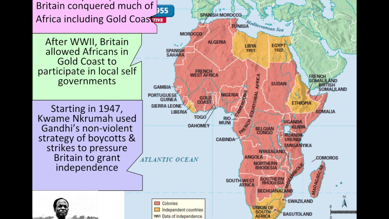 ap world africa notes French west africa was a federation of eight french colonial territories in africa:  mauritania,  map of the seven colonies of the aof in 1936 note that the eighth  colony, french upper volta was in this period parceled between its neighbors.