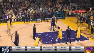 """NBA 2k15 """"PC"""""""