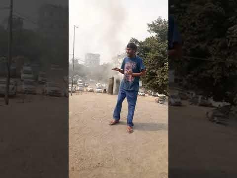 Suresh kumar gaur spek for pulution