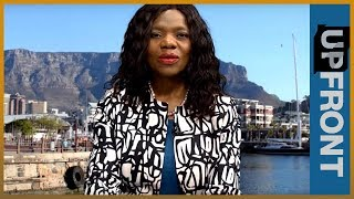 🇿🇦 Can South Africa stop cycles of corruption? | UpFront