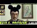 Watch Niki Ardelean, colonel în rezervă Full Movie