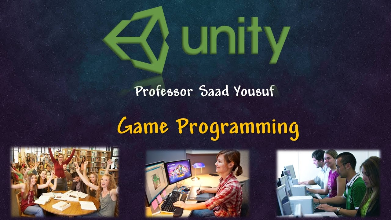 Unity 5 Game Development Reading Inputfield Using